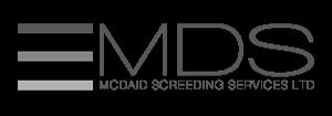 11258-MDS-Logo-Refresh-2
