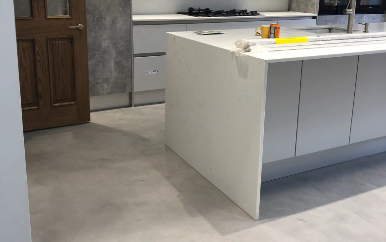 Our Team have a wide range of experience within the full spectrum of Screed and Resin floor installations. We have a proven track record in delivering high ...