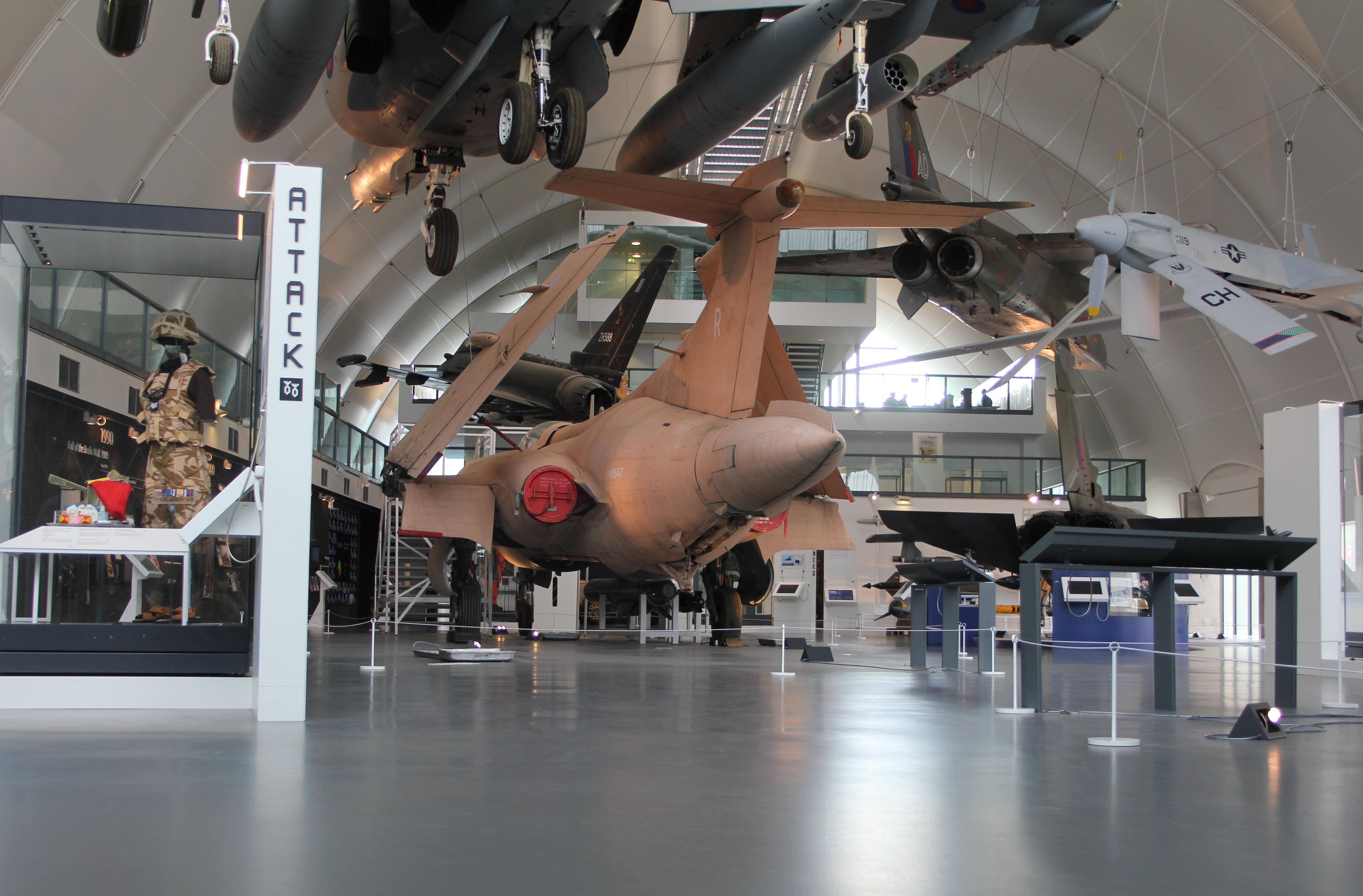 RAF IMG_0661